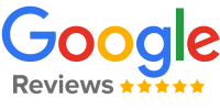 Google-Reviews-transparent-2-1-200x100