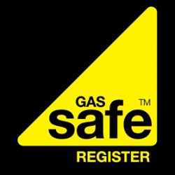 gas-safe-logo-2882B93B11-seeklogo.com-3